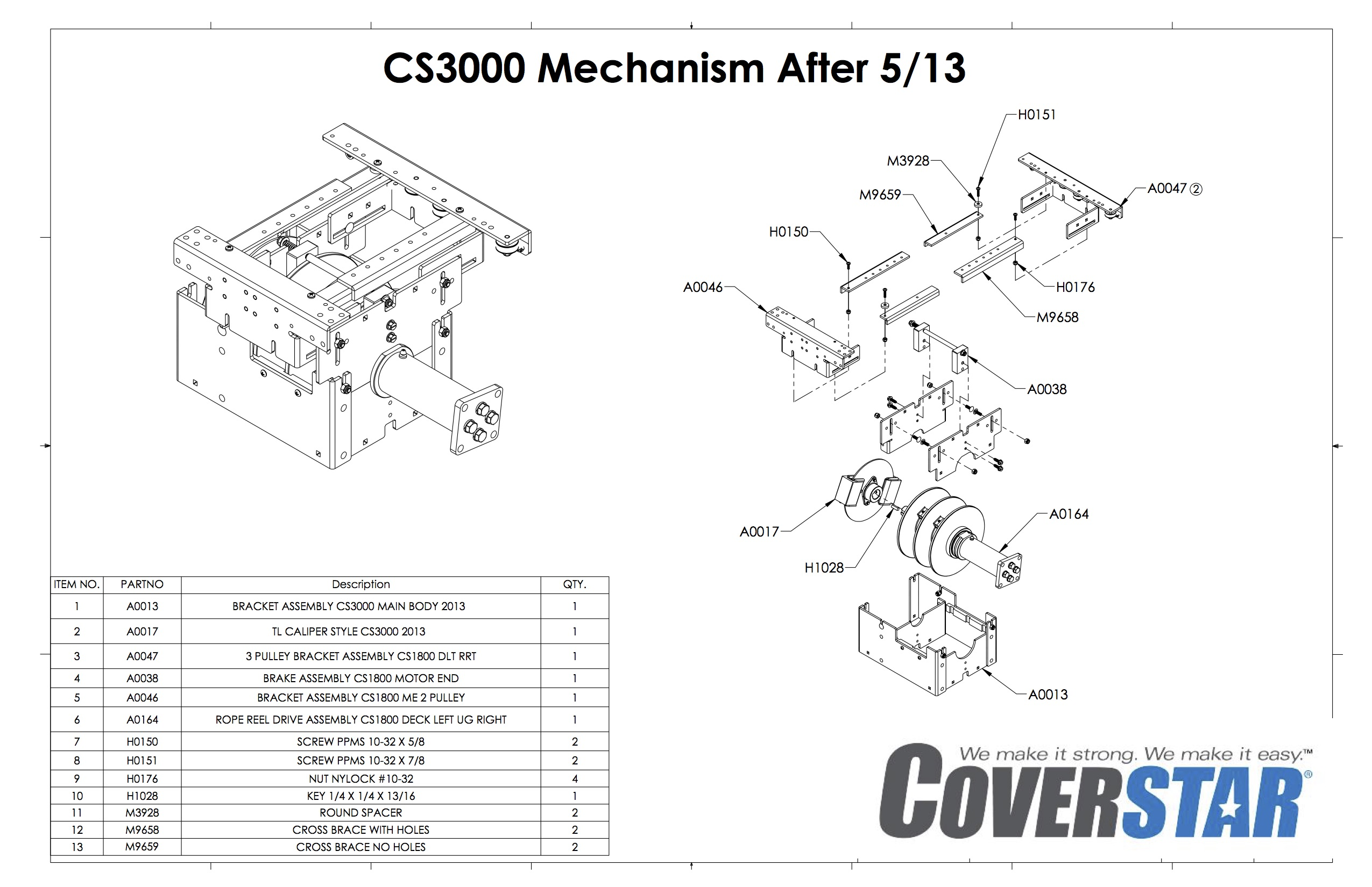 Cover Star Pool Wiring Diagram Diagrams A Hot Tub To Code Automatic Parts Above Ground